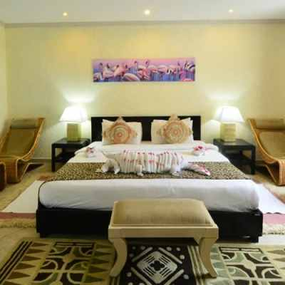 Diani-Reef-Beach-Resprt-Spa-2