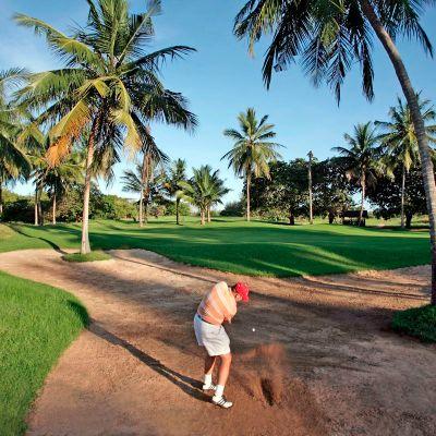 Leisure_Lodge_Golf_006 (2)