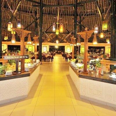 Southern-Palms-Beach-Resort-5