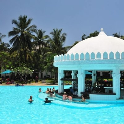 Southern-Palms-Beach-Resort-6