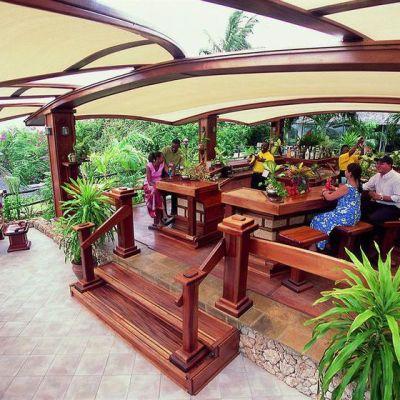 hotel-leopard-beach-resort-spa-ukunda-038