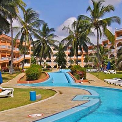 sun-and-sand-beach-resort