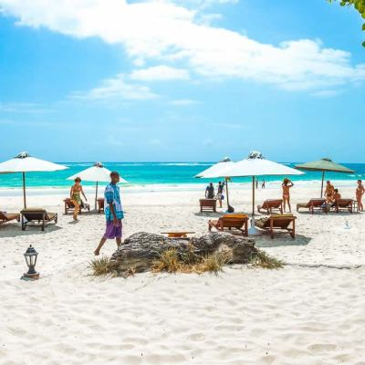 the_sands_chale_island7