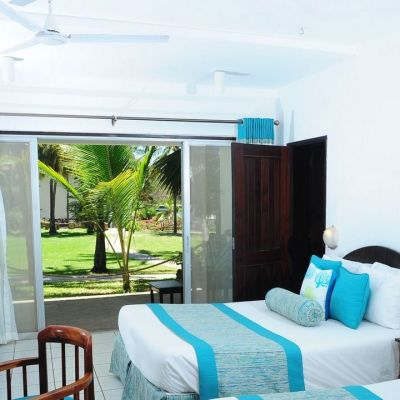 voyager-beach-resort-room-bkm_96382