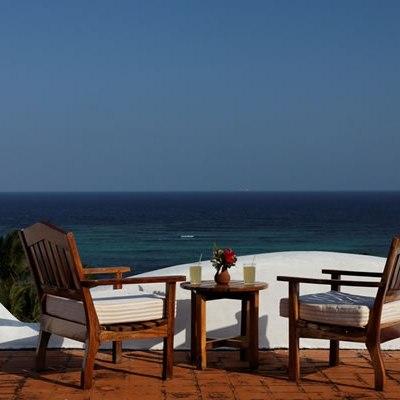 Kaskazi-beach-hotel-terrace-view (1)