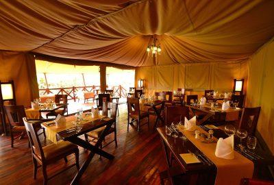 KLCN-Restaurant-2