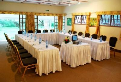 Lake-Naivasha-Country-Club-Conference-Room