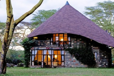 Lake-Naivasha-Sopa-Resort-8
