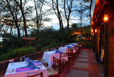 Sarova-Lion-Hill-Game-Lodge