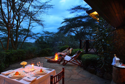 sarova-lion-hill-game-lodge_large