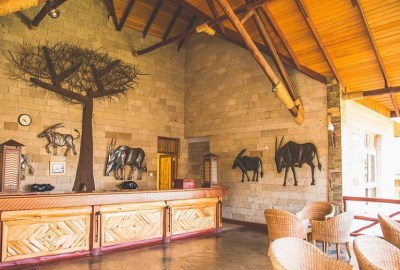 Samburu_Simba_Lodge6