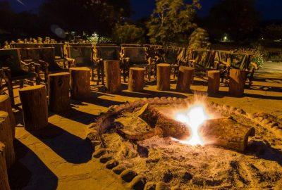 Sentrim-Amboseli4-nx6gs8u9jwxwyu57hxmby7lpacx8oa22a4f7y8igd4