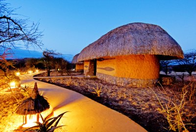 samburu-sopa-lodge-jt-safaris-from-nairobi-kenya
