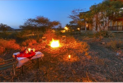 samburu_simba_lodge1