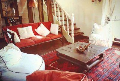 Langata-Link-Holidays-Sungura-Cow-Shed-Naivasha-Sitting-area-400x284