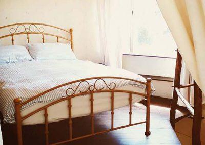 Langata-Link-Holidays-Sungura-Folly-Naivasha-Bedroom-400x284