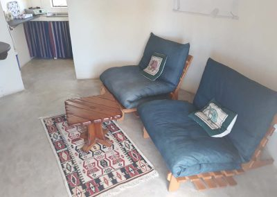 Langata-Link-Holidays-Sungura-Folly-Naivasha-Sitting-Area-400x284