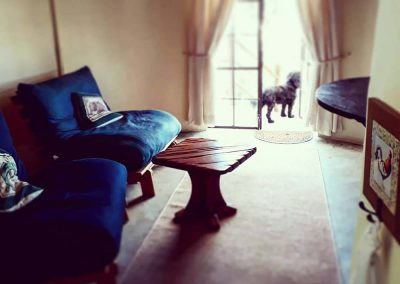 Langata-Link-Holidays-Sungura-Folly-Naivasha-Sitting-room-400x284