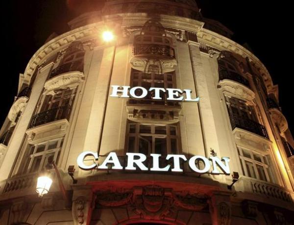 L'affaire du Carlton : Du nouveau ?