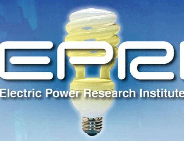 Votre smartphone responsable de votre grosse Facture d'électricité ?