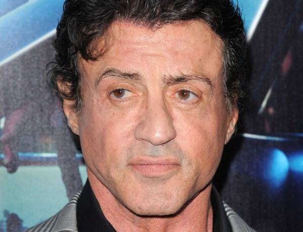 Sylvester Stallone : Encore une triste nouvelle