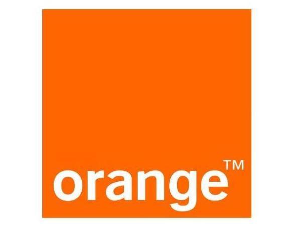Orange : Une panne réseau bloque une nouvelle fois 800.000 clients