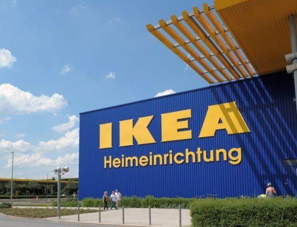 Ikea : Il souhaite construire un quartier entier à Hambourg