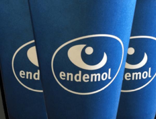 Secret Story 6 : Endemol Vire un employé qui se rinçait l'oeil !