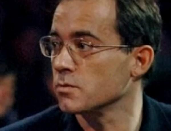 Jean-Luc Delarue : Ses comptes vidés!