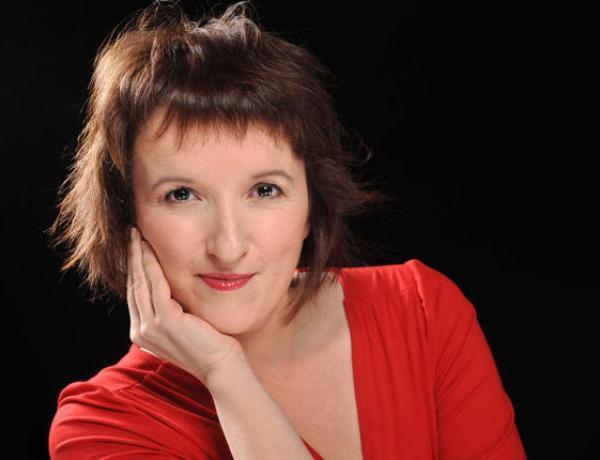 Anne Roumanoff : Le flop !