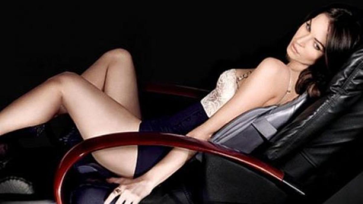 Megan Fox: Sexy après son accouchement !