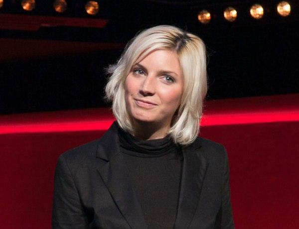 Nadège Lacroix : Un rôle dans la série « Sous le soleil » ?