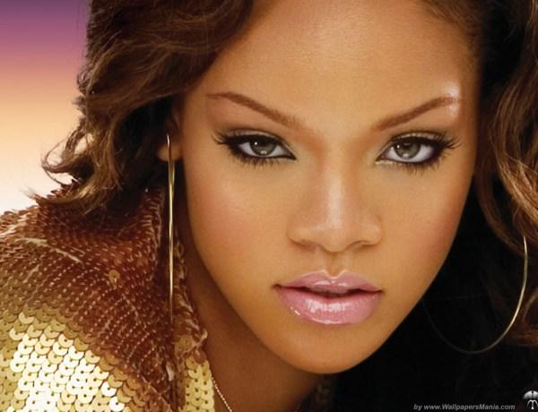 Rihanna : Malheureuse en amour ?