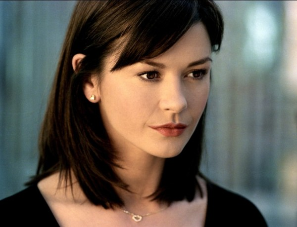 Catherine Zeta Jones : Elle assume ses troubles bipolaires !