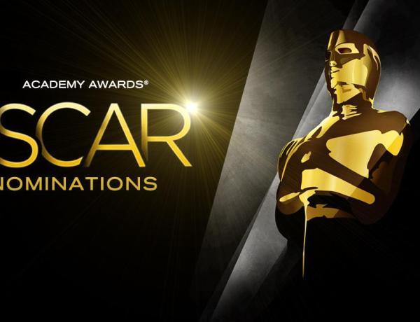 Les Oscars 2013 : Et le maître de cérémonie est …