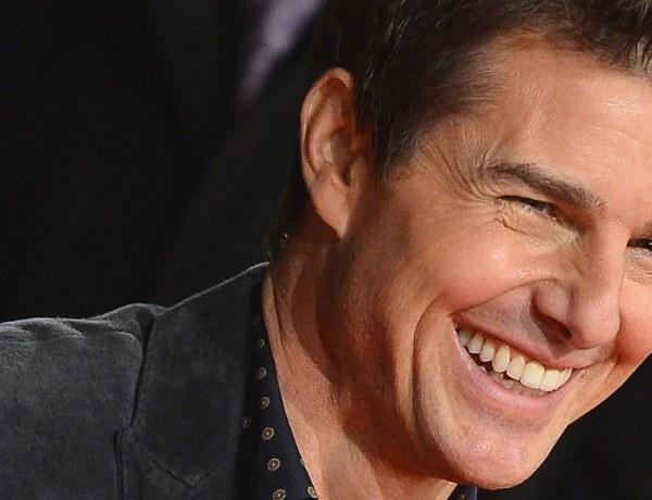 Tom Cruise fait hésiter la Paramount.