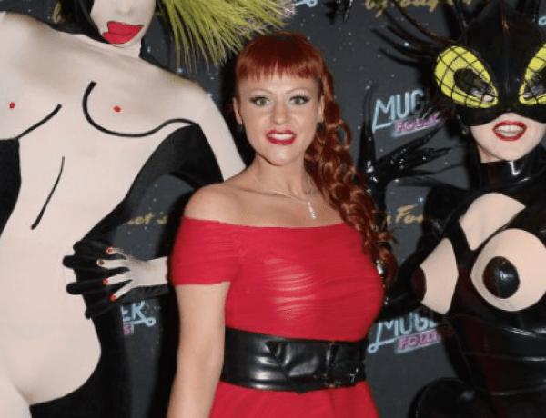 Cindy Sander : «Je me suis laissée manipuler comme une marionnette»