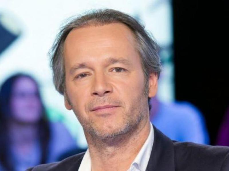 Jean-Michel Maire malade et confiné : Matthieu Delormeau prend soin de lui