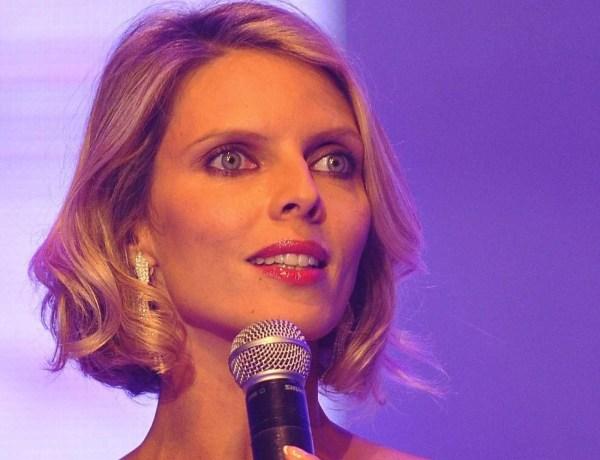Miss Univers : Le coup de gueule de Sylvie Tellier contre les candidates refaites