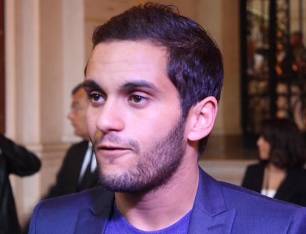 Malik Bentalha : Bientôt chroniqueur dans Touche pas à mon Poste ?