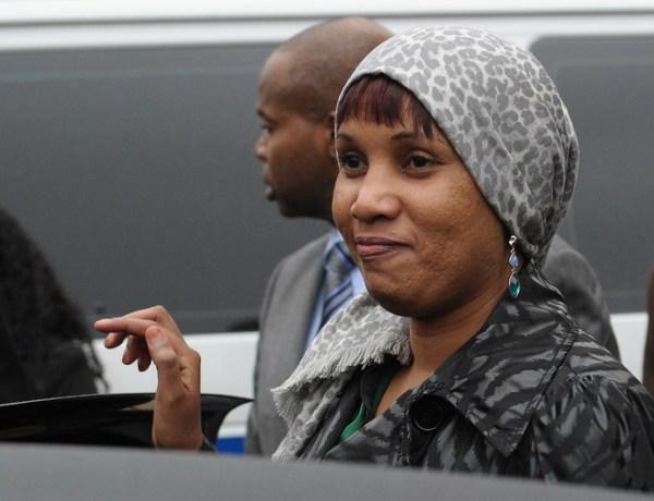 Affaire du Sofitel : Qu'est devenu Nafissatou Diallo ?