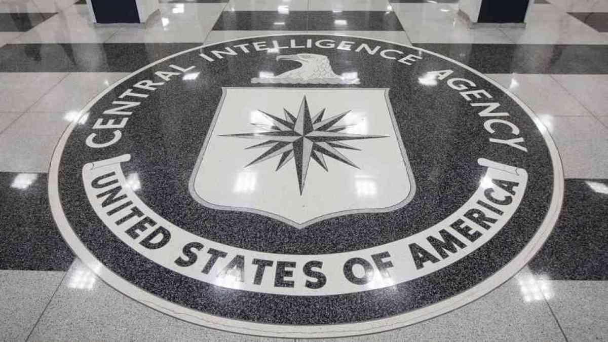 Les prédictions visionnaires de la CIA
