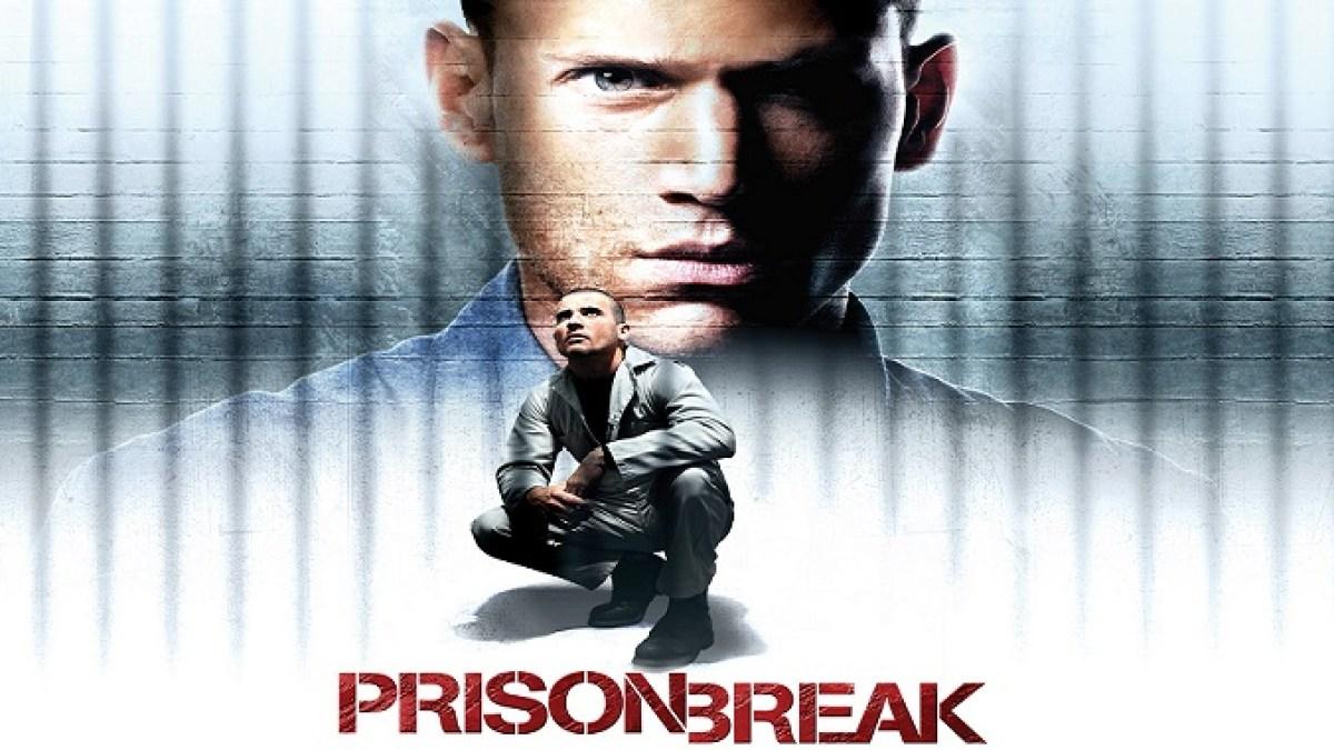 Prison Break  bientôt le retour