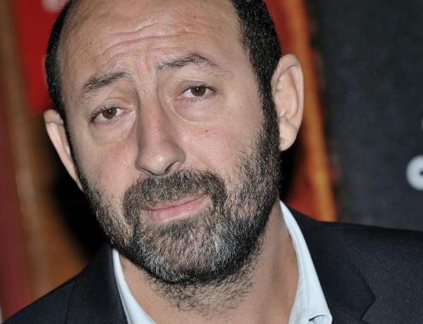 Kad Merad : la reprise de Jean-Jacques Goldman l'a ému aux larmes