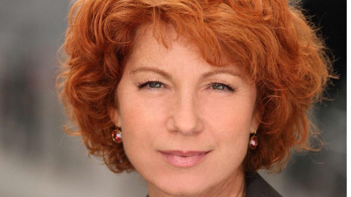 Mort de Yann Epstein : La fille du comédien reprend sévèrement les déclarations de Véronique Genest