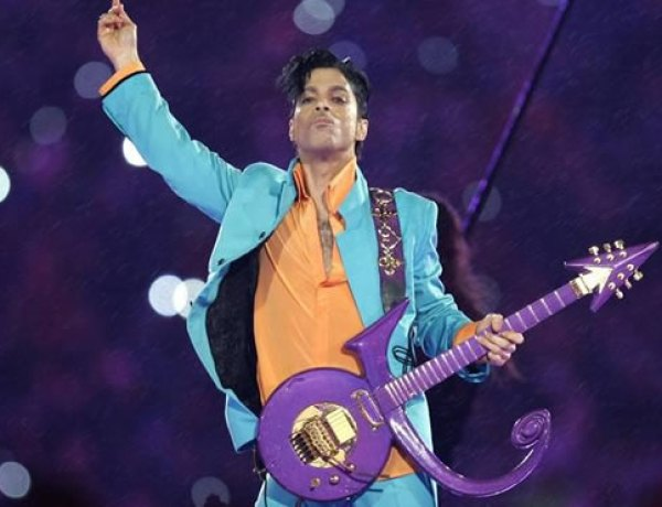 Décès de Prince : L'enquête piétine, le médecin du chanteur s'est volatilisé