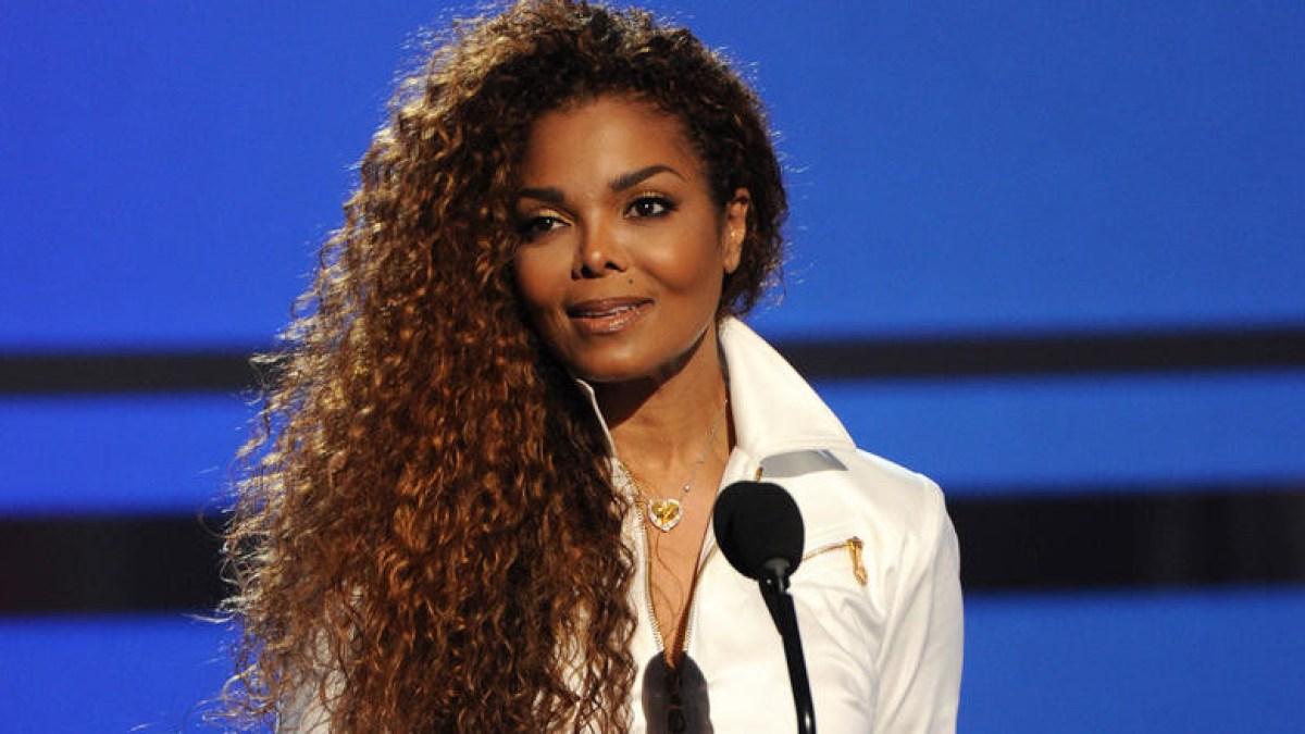 Janet Jackson : «Son bébé se porte bien!», révèle son frère Tito