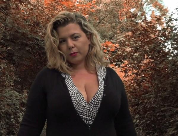 Cindy Lopes : Son clip «Sans regrets» dévoilé