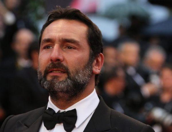 Pour Gilles Lellouche, la polémique sur Roman Polanski aux César «n'a pas de sens»