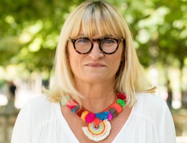 Christine Bravo fauchée : L'animatrice se confie sur ses problèmes financiers